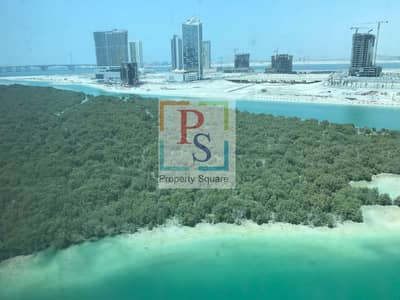 Studio for Sale in Al Reem Island, Abu Dhabi - HOT DEAL..! Splendid & Beautiful Studio is here