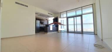 شقة في دانة أبوظبي 1 غرف 65000 درهم - 5008481