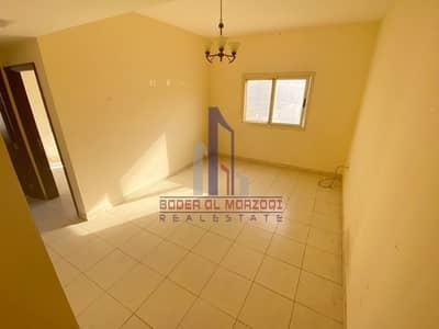 فلیٹ 1 غرفة نوم للايجار في موافجة، الشارقة - No Cash Deposit ! Lavish 1bhk Only 22K + 24K ! 7 Cheques ! Near By Mosque !