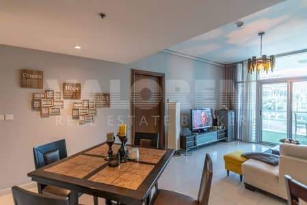 1 Bedroom Flat for Sale in Jumeirah Village Circle (JVC), Dubai - EXCLUSIVE|DISTRESS DEAL|SPACIOUS READY TO MOVE IN