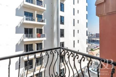 فلیٹ 2 غرفة نوم للايجار في الصفوح، دبي - Best Deal | Multiple Units Available | 2 BR