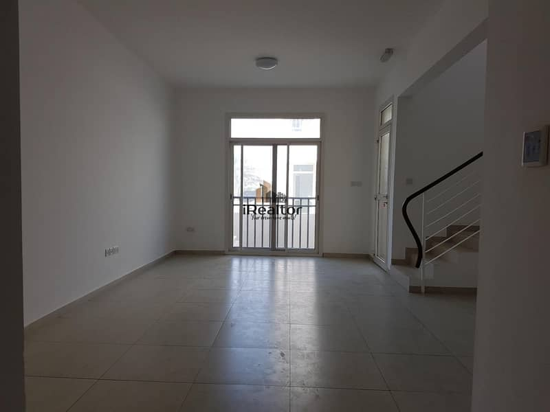 Own a Beautiful 2 BR Townhouse 770k