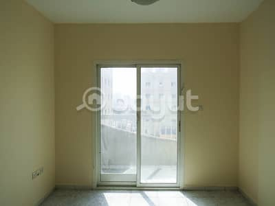 شقة في النعيمية 2 غرف 20000 درهم - 5008627