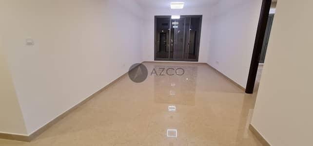 2 Bedroom Flat for Rent in Arjan, Dubai - SPACIOUS LIVING | MODERN DESIGN | BRAND NEW