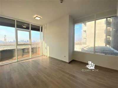 فلیٹ 2 غرفة نوم للبيع في قرية جميرا الدائرية، دبي - Massive 2BR   Quality Living   Bright and Cozy