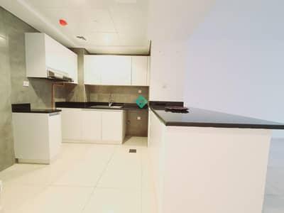 فلیٹ 1 غرفة نوم للايجار في قرية جميرا الدائرية، دبي - Unique Layout | Dishwasher Space | Guest Sitting Area | Spacious 1BR | Pool View  | With Balcony |