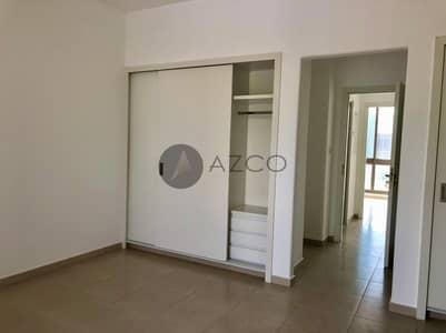 تاون هاوس 3 غرف نوم للبيع في تاون سكوير، دبي - SPACIOUS LIVING | MODERN DESIGN | SINGLE ROW