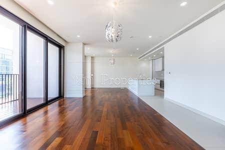 فلیٹ 3 غرف نوم للايجار في جميرا، دبي - Huge Layout|3 Bedroom|For Rent|