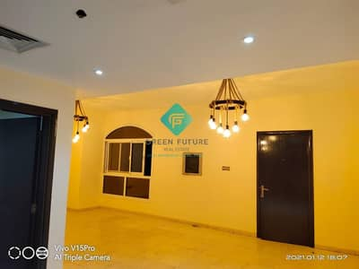 3 Bedroom Flat for Sale in Jumeirah Village Circle (JVC), Dubai - Distress Deal | 3 BR Duplex with Maid Room | Fully  Upgraded | Pool Facing