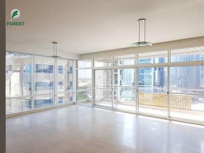 شقة 2 غرفة نوم للبيع في أبراج بحيرات الجميرا، دبي - Stunning Unit | 2 Beds | Ready To Move In