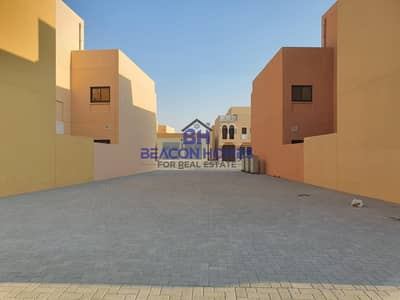 2 Bedroom Apartment for Rent in Hydra Village, Abu Dhabi - Spectacular Brand New 2BR Villa In Zone 8..!