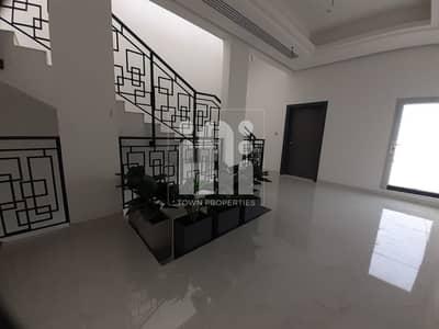 فیلا 6 غرف نوم للبيع في مدينة محمد بن زايد، أبوظبي - Great Chance to Get Brand New Home!