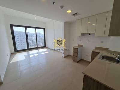 فلیٹ 1 غرفة نوم للبيع في تاون سكوير، دبي - BRAND NEW | 1 BED | 490sqft | UNA Town Square @490k