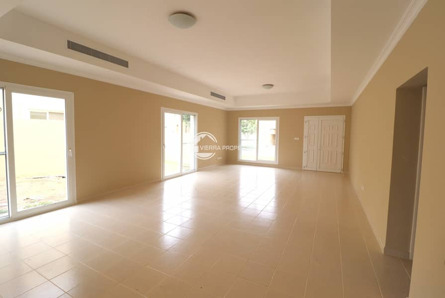 2 Gated Community With Free Maintenance and 1 Month