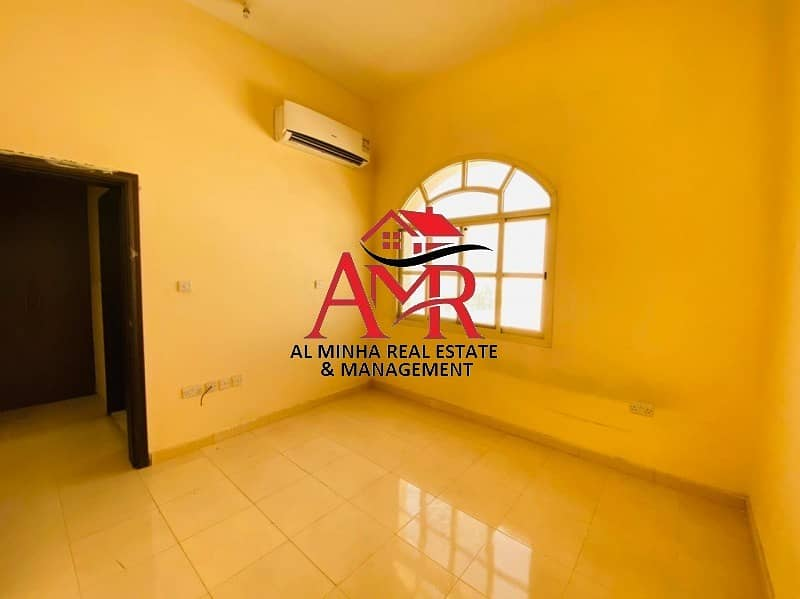 2 Spacious Flat |Including Water Electricity & Wi-Fi