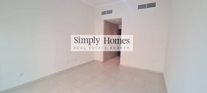2 Bedroom Flat for Sale in Dubai Investment Park (DIP), Dubai - Popular Building / 2 Bed + Maid Room