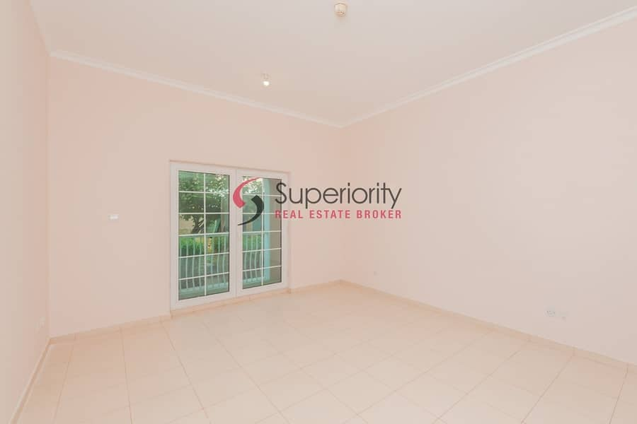 Amazing  One Month Free Offer   Bulk Studios for Staff in Ritaj  for AED 24000/-