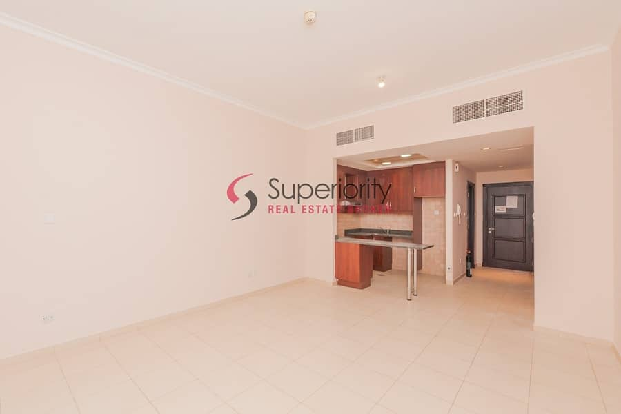 2 Amazing  One Month Free Offer   Bulk Studios for Staff in Ritaj  for AED 24000/-