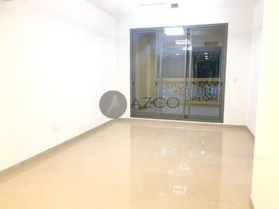 1 Bedroom Apartment for Rent in Arjan, Dubai - BRAND NEW | WITH MAIDS ROOM | BUTTERFLY GARDEN VIEW