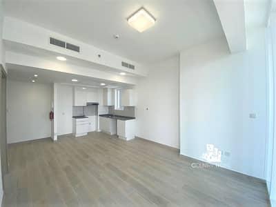 فلیٹ 1 غرفة نوم للبيع في قرية جميرا الدائرية، دبي - Best Investment Deal |75% Post Handover - 4 Years