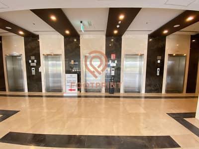 2 Bedroom Apartment for Rent in Dubai Sports City, Dubai - Chiller Free | Higher Floor | Brand New Unit