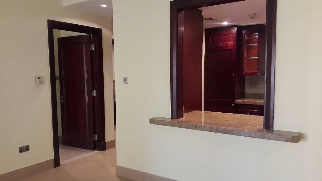 Amazing 1 CHQ Deal|2 Bedroom|Kamoon 1