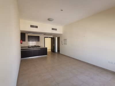 1 Bedroom For Sale Ready to Move