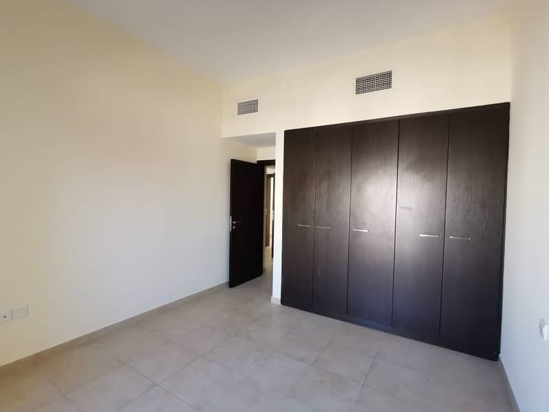 2 1 Bedroom For Sale Ready to Move