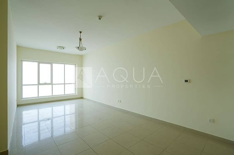 2 Lake Point | Without Balcony | 2 months Free