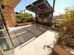 Hot Offer!  1BR Apartment with Balcony & Facilities
