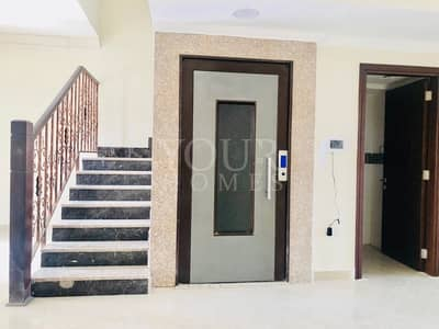 SB   Motivated seller  Dream House 5BR TownHouse in JVC