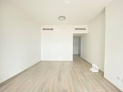 شقة 3 غرف نوم للبيع في قرية جميرا الدائرية، دبي - Modern Style Apartment|Huge Lay-out| New Building