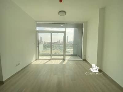 شقة 3 غرف نوم للبيع في قرية جميرا الدائرية، دبي - Serene Style 3 Bedroom Unit | Unbeatable Location