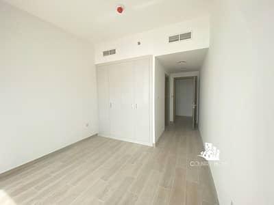 شقة 3 غرف نوم للبيع في قرية جميرا الدائرية، دبي - Modern and Contemporary Style 3 Bedroom Unit