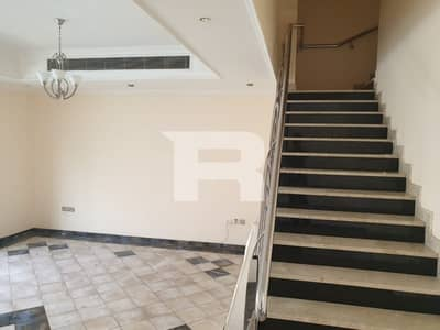 Low rent 2br 6 Chqs parking swimming pool 