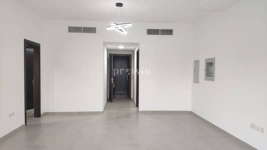 1 Bedroom Flat for Rent in Arjan, Dubai - One Month Free | Brand New Building | Very Spacious 1 Br Apt | Arjan !!!