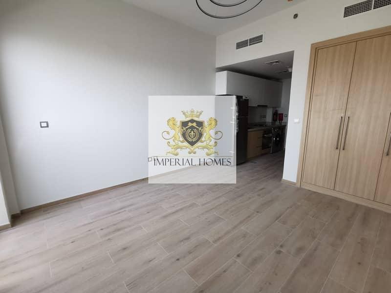 2 Lowest price   Handover this month   Studio   368 sqft   Azizi Aura