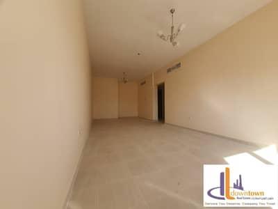 فلیٹ 2 غرفة نوم للبيع في الياسمين، عجمان - امتلك الان شقة غرفتين وصالة فقط بمقدم 47 الف واقساط على 5 سنوات