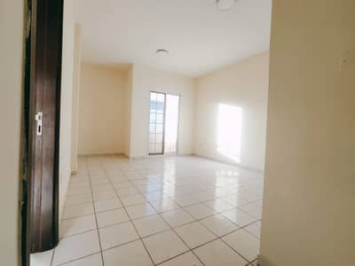 1 Bedroom Flat for Sale in International City, Dubai - ONE BED ROOM APARTMENT FOR SALE IN ITALY U BLOCK