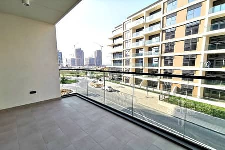 Beautiful Park View | 1 Bedroom Apartment