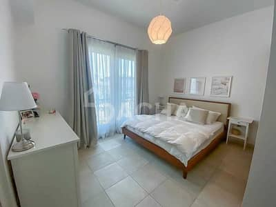 Beautiful 2BR /  Sea View / Vacant