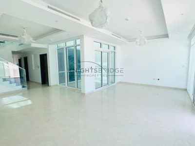 فیلا 4 غرف نوم للايجار في الفرجان، دبي - Brand New Exclusive Design High End Finish Villa