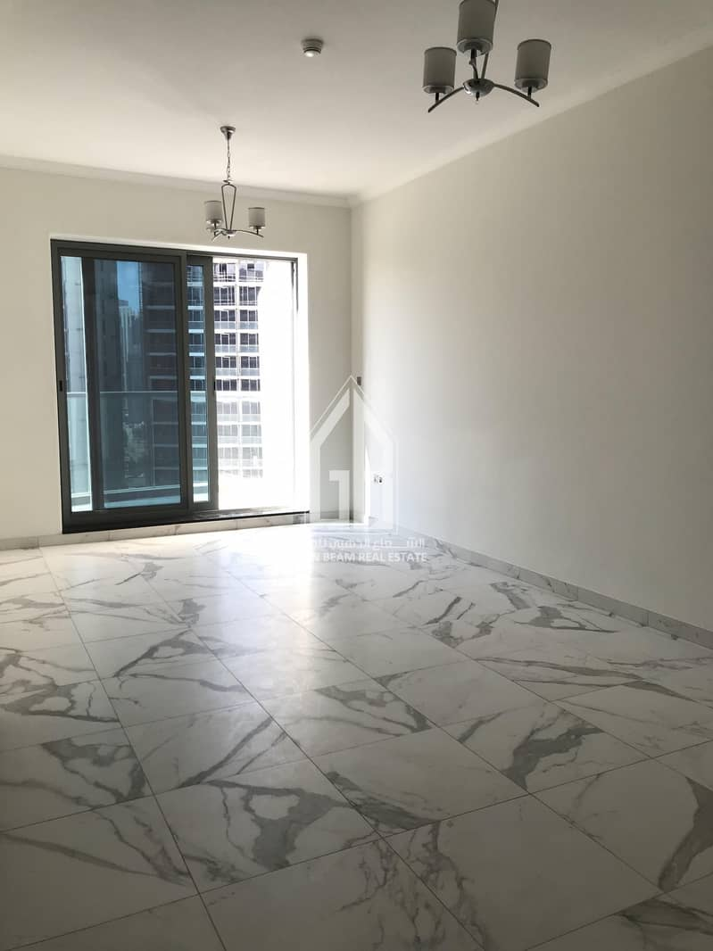 2 1 MONTH FREE with MULTIPLE CHEQUE OPTIONS l BRAND NEW BEAUTIFUL APARTMENTS l 3 MINUTES FROM DUBAI MALL