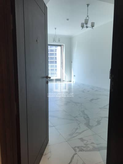 1 Bedroom Flat for Rent in Business Bay, Dubai - 1 MONTH FREE with MULTIPLE CHEQUE OPTIONS l BRAND NEW BEAUTIFUL APARTMENTS l 3 MINUTES FROM DUBAI MALL