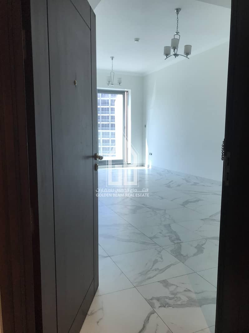 1 MONTH FREE with MULTIPLE CHEQUE OPTIONS l BRAND NEW BEAUTIFUL APARTMENTS l 3 MINUTES FROM DUBAI MALL