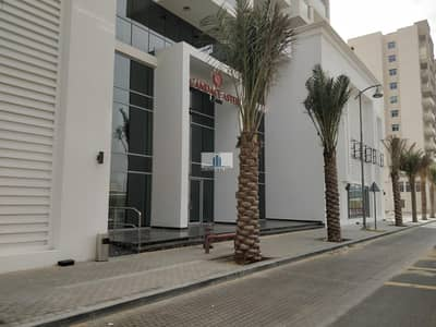 Shop for Sale in Al Furjan, Dubai - Pre-Leased | Multiple Options | High ROI | Long Term Lease