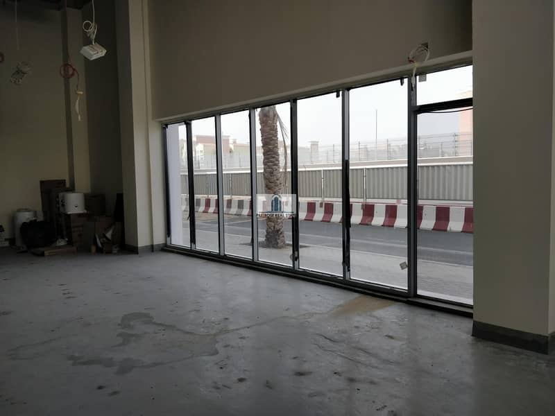2 Pre-Leased   Multiple Options   High ROI   Long Term Lease