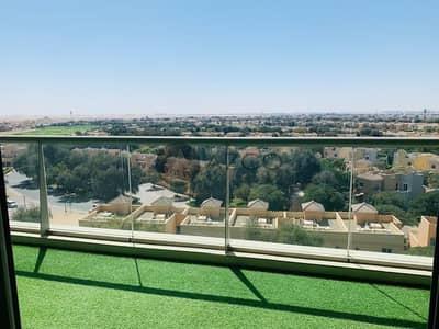 شقة 2 غرفة نوم للايجار في مدينة دبي الرياضية، دبي - SPACIOUS AND LUXURY LIVING | WITH MAIDS ROOM | HUGE BALCONY