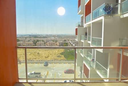 شقة 1 غرفة نوم للايجار في واحة دبي للسيليكون، دبي - Perfectly Priced | 1 Bedroom | Quality Finish