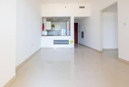 1 Bedroom Flat for Rent in Al Hamra Village, Ras Al Khaimah - Upgraded Kitchen - Partly Furnished - Price Negotiable